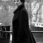 Sherlock 2 by ABRAHAMSAPI3N