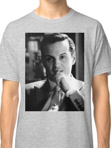 Moriarty 1 Classic T-Shirt