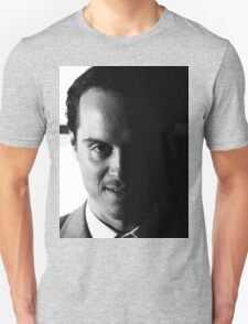 Moriarty 2 T-Shirt