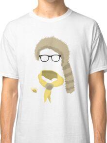 Sam Classic T-Shirt