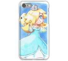 Chibi Rosalina iPhone Case/Skin