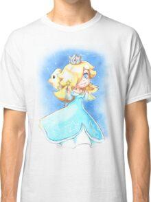 Chibi Rosalina Classic T-Shirt
