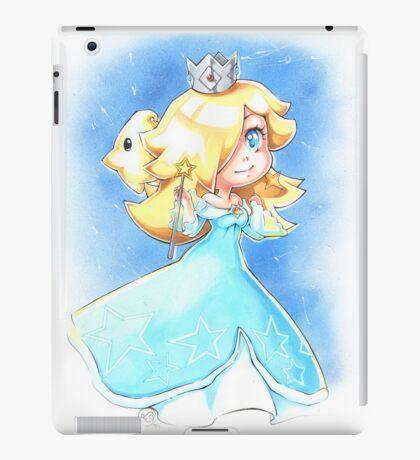 Chibi Rosalina iPad Case/Skin