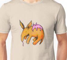 Aardvark Baby Unisex T-Shirt
