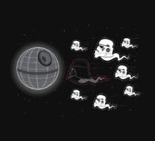 THE TRUE ORIGIN by Fernando Sala