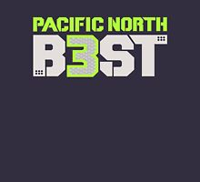 """VICTRS """"Pacific North B3ST"""" T-Shirt"""