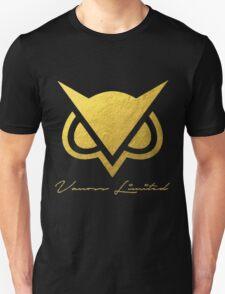 Limited Edition Owl - Vanossgaming T-Shirt   225 x 294 jpeg 10kB