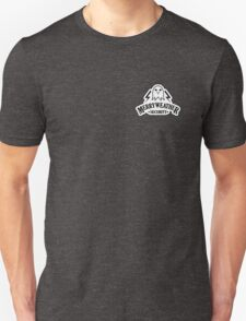 Merryweather Security Services T-Shirt