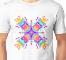 COLOURS & COLOURS Tee Unisex T-Shirt