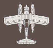 Arado Ar-95 by zoidberg69