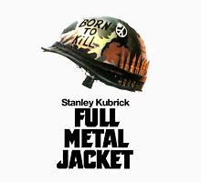 Full Metal Jacket Vietnam film Kubrick T-Shirt