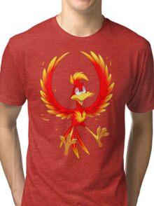 Kazooie Tri-blend T-Shirt