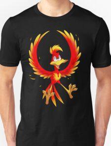 Kazooie Unisex T-Shirt