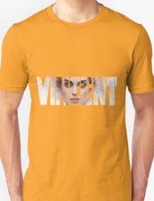 St. Vincent Unisex T-Shirt