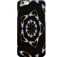 Math Art iPhone Case/Skin