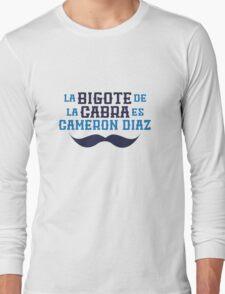 Spanish 101 Long Sleeve T-Shirt