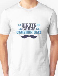 Spanish 101 T-Shirt