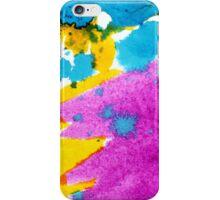 Zingsi iPhone Case/Skin