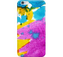 Zingsi iPhone Case/Skin