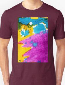 Zingsi Unisex T-Shirt