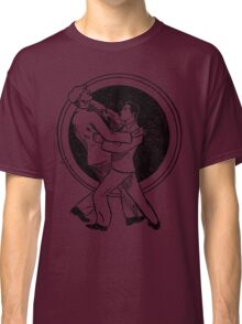 The Judicious Elbow Classic T-Shirt