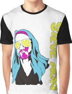 EDC Electronic Music T-Shirt Graphic T-Shirt
