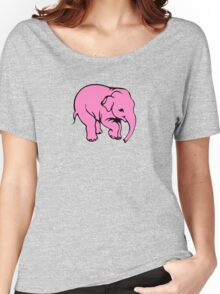 Delirium Tremens Women's Relaxed Fit T-Shirt