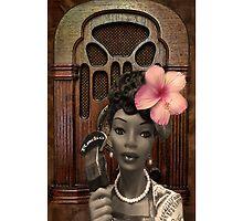 ☀ ツ RADIO OF YESTERYEAR IPHONE CASE ☀ ツ by ✿✿ Bonita ✿✿ ђєℓℓσ