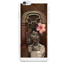 ☀ ツ RADIO OF YESTERYEAR IPHONE CASE ☀ ツ iPhone Case/Skin