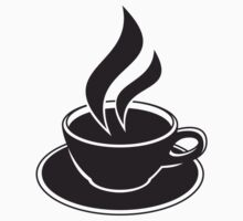 Coffee Cup Design by Style-O-Mat