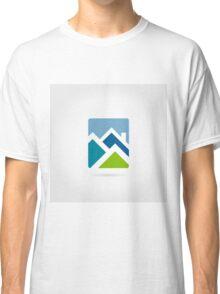 Home6 Classic T-Shirt
