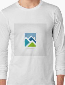 Home6 Long Sleeve T-Shirt