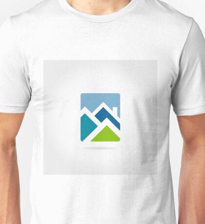 Home6 Unisex T-Shirt