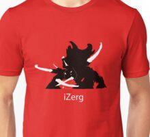 iZerg Unisex T-Shirt