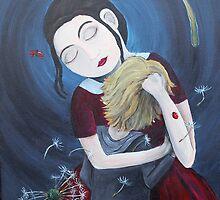 Make A Wish by Nicole Smith