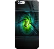 1235467 IPHONE CASE iPhone Case/Skin