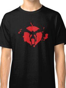 Shinigami's Fruit Classic T-Shirt