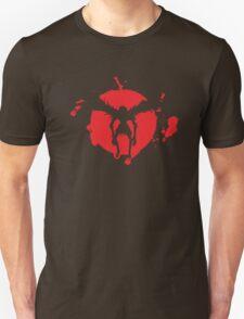 Shinigami's Fruit Unisex T-Shirt
