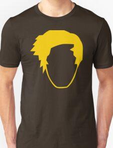 Caspar Lee Viral Music T-Shirt