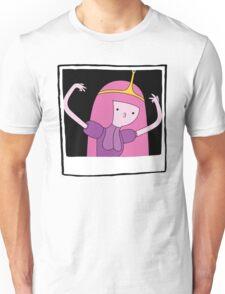 PB Unisex T-Shirt