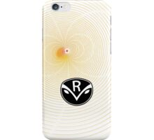 RaginVoid.02 iPhone Case/Skin