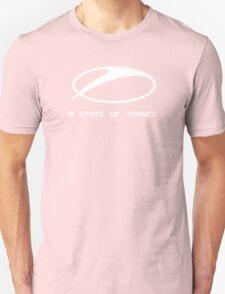 ARMIN VAN BUUREN T-Shirt