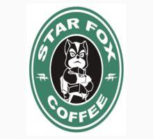 Star Fox by mioytf