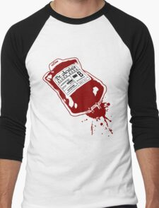 Dr. Acula's Blood Bank T-Shirt