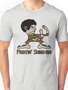 Fighting Shire-ish T-Shirt