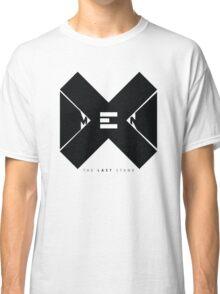 X-Men: The Last Stand - Stylish Classic T-Shirt