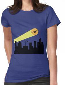 Bat Signal: Starship T-Shirt