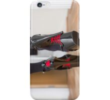 Heels with Style iPhone Case/Skin