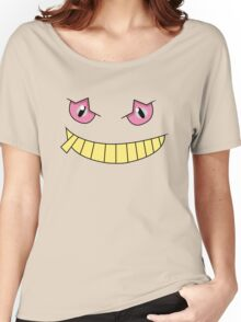 Pokemon Banette Face  Women's Relaxed Fit T-Shirt