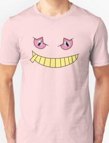Pokemon Banette Face  T-Shirt